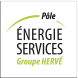 logo Energie services