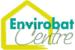 logo Envirobat